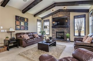 Photo 14: 40 BRIGHTONCREST Common SE in Calgary: New Brighton House for sale : MLS®# C4124856