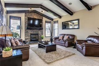 Photo 16: 40 BRIGHTONCREST Common SE in Calgary: New Brighton House for sale : MLS®# C4124856
