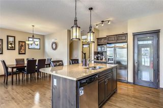 Photo 9: 40 BRIGHTONCREST Common SE in Calgary: New Brighton House for sale : MLS®# C4124856