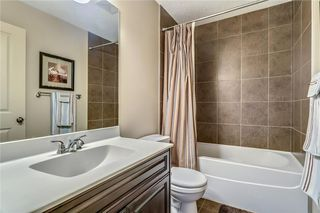 Photo 30: 40 BRIGHTONCREST Common SE in Calgary: New Brighton House for sale : MLS®# C4124856