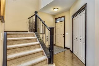 Photo 4: 40 BRIGHTONCREST Common SE in Calgary: New Brighton House for sale : MLS®# C4124856