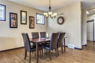 Photo 11: 40 BRIGHTONCREST Common SE in Calgary: New Brighton House for sale : MLS®# C4124856