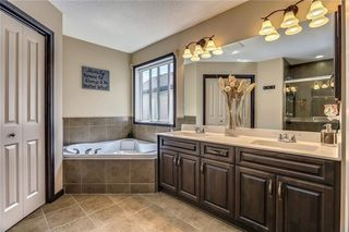 Photo 25: 40 BRIGHTONCREST Common SE in Calgary: New Brighton House for sale : MLS®# C4124856