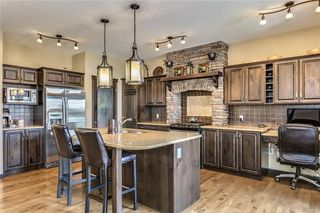 Photo 10: 40 BRIGHTONCREST Common SE in Calgary: New Brighton House for sale : MLS®# C4124856
