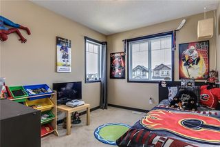 Photo 29: 40 BRIGHTONCREST Common SE in Calgary: New Brighton House for sale : MLS®# C4124856