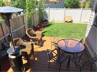 Photo 31: 40 BRIGHTONCREST Common SE in Calgary: New Brighton House for sale : MLS®# C4124856