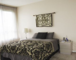 """Photo 11: 605 4603 HAZEL Street in Burnaby: Forest Glen BS Condo for sale in """"CRYSTAL PLACE"""" (Burnaby South)  : MLS®# R2183039"""