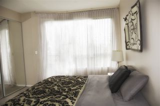 """Photo 12: 605 4603 HAZEL Street in Burnaby: Forest Glen BS Condo for sale in """"CRYSTAL PLACE"""" (Burnaby South)  : MLS®# R2183039"""