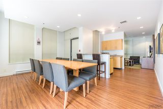 "Photo 15: 707 3660 VANNESS Avenue in Vancouver: Collingwood VE Condo for sale in ""CIRCA"" (Vancouver East)  : MLS®# R2186790"
