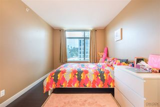 "Photo 10: 707 3660 VANNESS Avenue in Vancouver: Collingwood VE Condo for sale in ""CIRCA"" (Vancouver East)  : MLS®# R2186790"