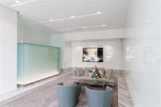 Photo 17: 607 8588 CORNISH Street in Vancouver: S.W. Marine Condo for sale (Vancouver West)  : MLS®# R2193777