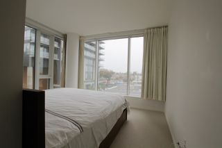 Photo 5: 607 8588 CORNISH Street in Vancouver: S.W. Marine Condo for sale (Vancouver West)  : MLS®# R2193777