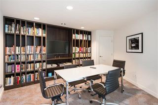 Photo 15: 607 8588 CORNISH Street in Vancouver: S.W. Marine Condo for sale (Vancouver West)  : MLS®# R2193777