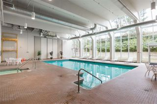 """Photo 14: 603 6055 NELSON Avenue in Burnaby: Forest Glen BS Condo for sale in """"La Mirage II"""" (Burnaby South)  : MLS®# R2194645"""