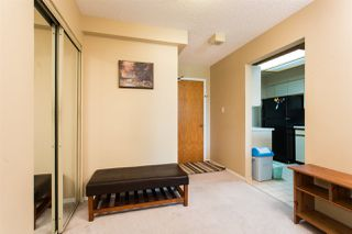 """Photo 11: 603 6055 NELSON Avenue in Burnaby: Forest Glen BS Condo for sale in """"La Mirage II"""" (Burnaby South)  : MLS®# R2194645"""