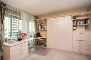 """Photo 6: 603 6055 NELSON Avenue in Burnaby: Forest Glen BS Condo for sale in """"La Mirage II"""" (Burnaby South)  : MLS®# R2194645"""