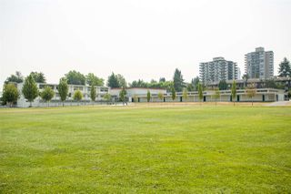 """Photo 19: 603 6055 NELSON Avenue in Burnaby: Forest Glen BS Condo for sale in """"La Mirage II"""" (Burnaby South)  : MLS®# R2194645"""