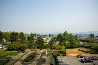 """Photo 13: 603 6055 NELSON Avenue in Burnaby: Forest Glen BS Condo for sale in """"La Mirage II"""" (Burnaby South)  : MLS®# R2194645"""