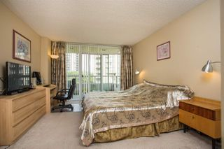 """Photo 7: 603 6055 NELSON Avenue in Burnaby: Forest Glen BS Condo for sale in """"La Mirage II"""" (Burnaby South)  : MLS®# R2194645"""