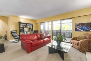"Photo 6: 204 101 E 29TH Street in North Vancouver: Upper Lonsdale Condo for sale in ""COVENTRY HOUSE"" : MLS®# R2199430"