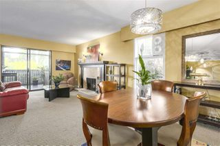 "Photo 11: 204 101 E 29TH Street in North Vancouver: Upper Lonsdale Condo for sale in ""COVENTRY HOUSE"" : MLS®# R2199430"