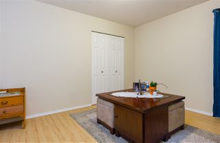 """Photo 16: 41 23151 HANEY Bypass in Maple Ridge: East Central Townhouse for sale in """"STONEHOUSE ESTATES"""" : MLS®# R2201061"""