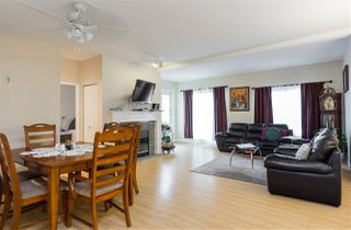 """Photo 4: 41 23151 HANEY Bypass in Maple Ridge: East Central Townhouse for sale in """"STONEHOUSE ESTATES"""" : MLS®# R2201061"""