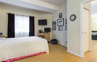 """Photo 11: 41 23151 HANEY Bypass in Maple Ridge: East Central Townhouse for sale in """"STONEHOUSE ESTATES"""" : MLS®# R2201061"""