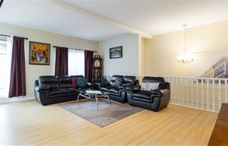 """Photo 3: 41 23151 HANEY Bypass in Maple Ridge: East Central Townhouse for sale in """"STONEHOUSE ESTATES"""" : MLS®# R2201061"""