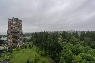 Photo 14: 1408 6837 STATION HILL DRIVE in Burnaby: South Slope Condo for sale (Burnaby South)  : MLS®# R2179270