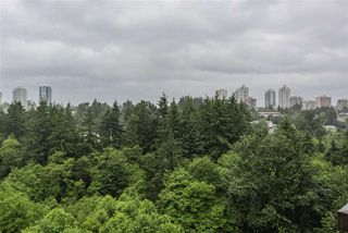 Photo 13: 1408 6837 STATION HILL DRIVE in Burnaby: South Slope Condo for sale (Burnaby South)  : MLS®# R2179270