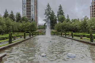 Photo 20: 1408 6837 STATION HILL DRIVE in Burnaby: South Slope Condo for sale (Burnaby South)  : MLS®# R2179270