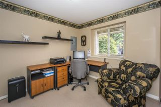 Photo 15: 27965 JUNCTION Avenue in Abbotsford: Aberdeen House for sale : MLS®# R2201604