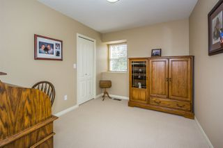 Photo 11: 27965 JUNCTION Avenue in Abbotsford: Aberdeen House for sale : MLS®# R2201604