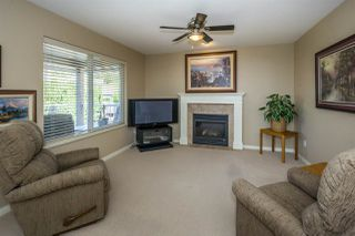 Photo 9: 27965 JUNCTION Avenue in Abbotsford: Aberdeen House for sale : MLS®# R2201604