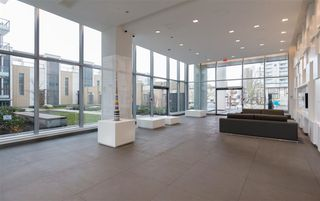 """Photo 12: 1307 6461 TELFORD Avenue in Burnaby: Metrotown Condo for sale in """"METROPLACE"""" (Burnaby South)  : MLS®# R2205017"""