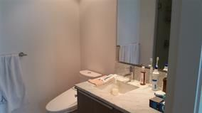 """Photo 6: 1307 6461 TELFORD Avenue in Burnaby: Metrotown Condo for sale in """"METROPLACE"""" (Burnaby South)  : MLS®# R2205017"""