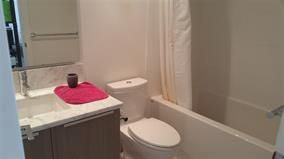 """Photo 8: 1307 6461 TELFORD Avenue in Burnaby: Metrotown Condo for sale in """"METROPLACE"""" (Burnaby South)  : MLS®# R2205017"""