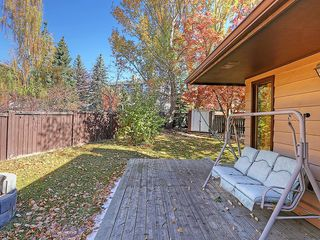 Photo 37: 127 RANCH ESTATES Bay NW in Calgary: Ranchlands House for sale : MLS®# C4141085