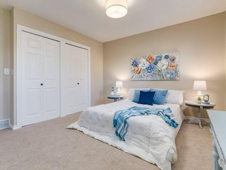 Photo 13: 13 SHAWGLEN Court SW in Calgary: Shawnessy House for sale : MLS®# C4142331