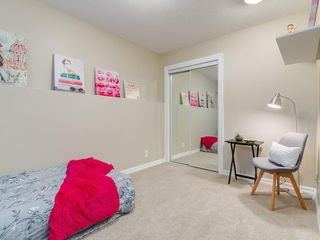 Photo 23: 13 SHAWGLEN Court SW in Calgary: Shawnessy House for sale : MLS®# C4142331