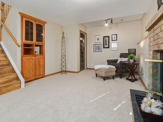 Photo 19: 13 SHAWGLEN Court SW in Calgary: Shawnessy House for sale : MLS®# C4142331
