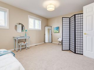 Photo 14: 13 SHAWGLEN Court SW in Calgary: Shawnessy House for sale : MLS®# C4142331
