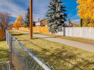 Photo 28: 13 SHAWGLEN Court SW in Calgary: Shawnessy House for sale : MLS®# C4142331