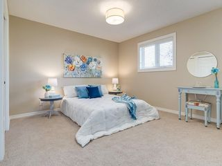 Photo 12: 13 SHAWGLEN Court SW in Calgary: Shawnessy House for sale : MLS®# C4142331