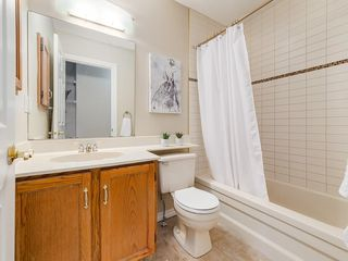 Photo 17: 13 SHAWGLEN Court SW in Calgary: Shawnessy House for sale : MLS®# C4142331