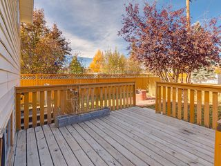 Photo 26: 13 SHAWGLEN Court SW in Calgary: Shawnessy House for sale : MLS®# C4142331