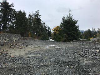 Photo 5: 2187 Winfield Dr in SOOKE: Sk Sooke Vill Core Land for sale (Sooke)  : MLS®# 773789