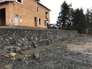 Photo 7: 2187 Winfield Dr in SOOKE: Sk Sooke Vill Core Land for sale (Sooke)  : MLS®# 773789