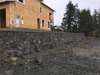 Photo 6: 2187 Winfield Dr in SOOKE: Sk Sooke Vill Core Land for sale (Sooke)  : MLS®# 773789
